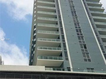 1010 SW 2nd Ave #901, Miami, FL, 33130,