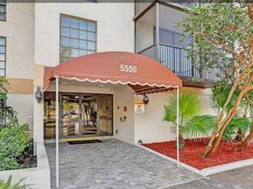 Undisclosed Address, Lauderhill, FL, 33319,