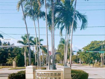 3550 NE 169th St #105, North Miami Beach, FL, 33160,