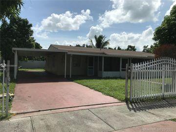 16201 NW 29th Ave, Miami Gardens, FL, 33054,