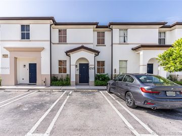 Undisclosed Address, Hialeah, FL, 33018,