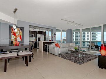 6301 Collins Ave #1608, Miami Beach, FL, 33141,