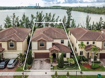 9918 NW 86th Ter, Doral, FL, 33178,