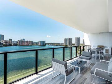 5000 Island Estates Dr #902, Aventura, FL, 33160,