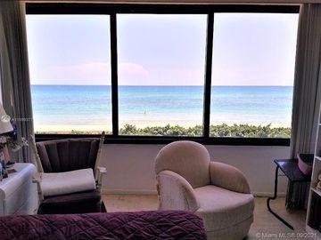 3590 S Ocean Blvd #202, South Palm Beach, FL, 33480,