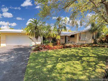 10045 SW 136th St, Miami, FL, 33176,