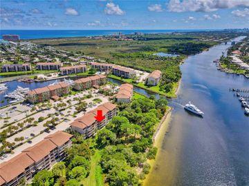 2101 W Marina Isle Way #304, Jupiter, FL, 33477,