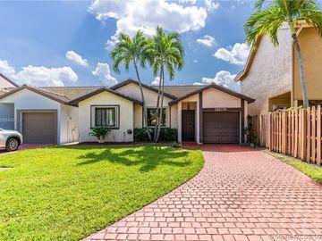 14876 SW 96th Ter, Miami, FL, 33196,
