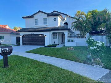 6003 SW 154th Ct, Miami, FL, 33193,