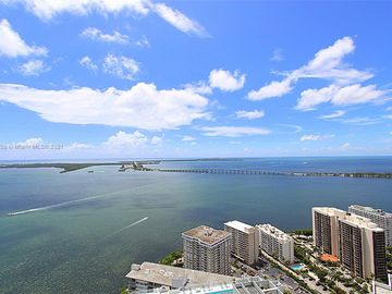 1300 Brickell Bay Dr #4302, Miami, FL, 33131,