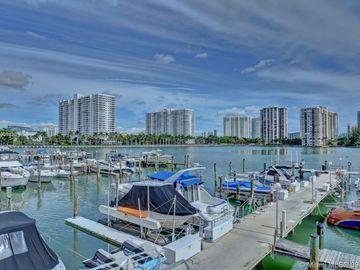 18061 Biscayne Blvd #1602, Aventura, FL, 33160,
