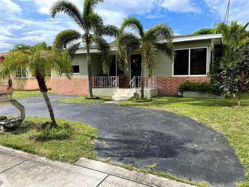 6765 SW 38th St, Miami, FL, 33155,