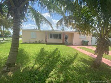 11110 SW 48th St, Miami, FL, 33165,