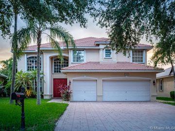 6050 NW 56th Cir, Coral Springs, FL, 33067,