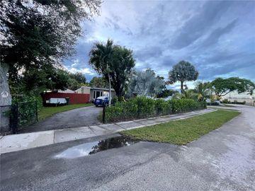 3302 SW 15th St, Fort Lauderdale, FL, 33312,