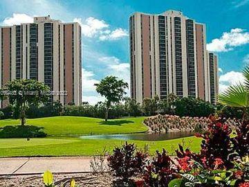 20379 W Country Club Dr #1634, Aventura, FL, 33180,