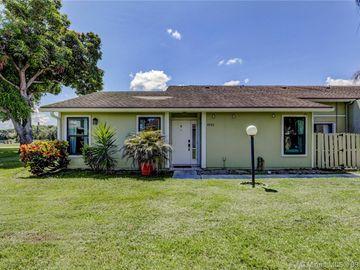 4395 Willow Pond Cir, West Palm Beach, FL, 33417,
