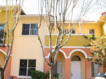 107 S Santa Catalina Cir #107, North Lauderdale, FL, 33068,