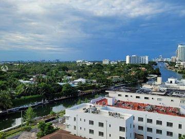 2829 Indian Creek Dr #1108, Miami Beach, FL, 33140,