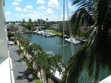 16565 NE 26th Ave #4D, North Miami Beach, FL, 33160,