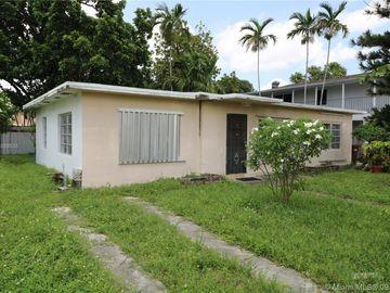 651 E 11th Pl, Hialeah, FL, 33010,
