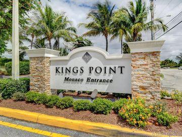 423 Capri I #423, Delray Beach, FL, 33484,