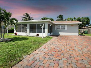 7105 NW 83rd St, Tamarac, FL, 33321,