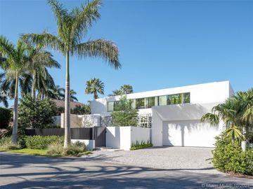 121 Nurmi Dr, Fort Lauderdale, FL, 33301,