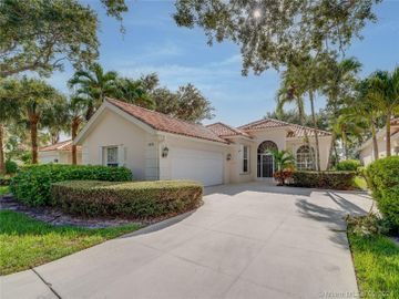 2575 Kittbuck Way, West Palm Beach, FL, 33411,