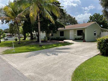 6520 SW 64th Ave, South Miami, FL, 33143,