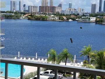 16565 NE 26th Ave #6J, North Miami Beach, FL, 33160,