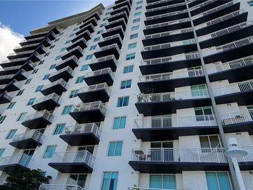 275 NE 18th St #501, Miami, FL, 33132,