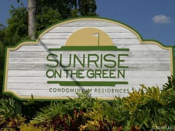 4003 N University Dr #105, Sunrise, FL, 33351,