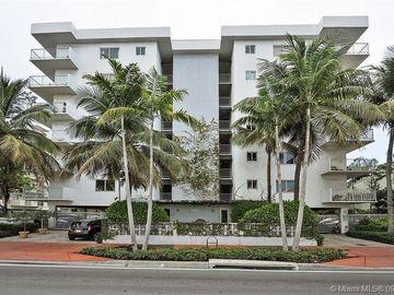 1025 Alton Rd #408, Miami Beach, FL, 33139,