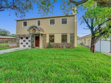 2541 NW 14th Ct, Fort Lauderdale, FL, 33311,