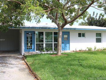 2406 Bimini Ln, Fort Lauderdale, FL, 33312,
