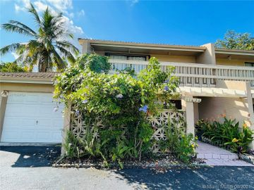 11624 NW 30th St #1E, Coral Springs, FL, 33065,