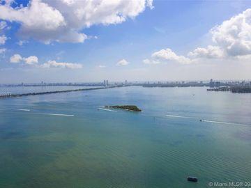 1900 N Bayshore Dr #PH4315, Miami, FL, 33132,