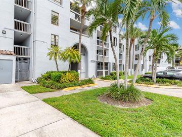 12239 SW 14th Ln #3111, Miami, FL, 33184,