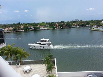 5880 Collins Ave #902, Miami Beach, FL, 33140,