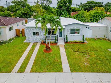 3833 SW 62nd Ave, Miami, FL, 33155,