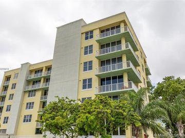 1350 NW 8th Ct #E-6, Miami, FL, 33136,