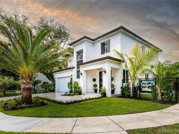 5801 SW 49 Street, South Miami, FL, 33155,