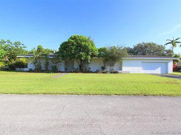 8265 SW 105th St, Miami, FL, 33156,