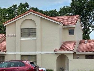 17272 NW 60 CT #0, Hialeah, FL, 33015,