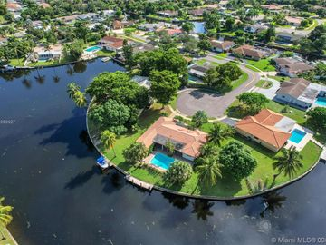 2050 SW 56th Ave, Plantation, FL, 33317,