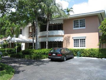 60 Park Dr #D, Bal Harbour, FL, 33154,