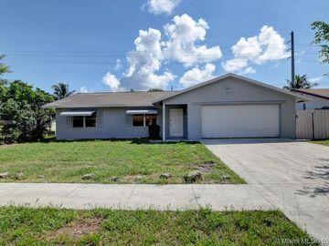 1312 NW 7th Street, Boynton Beach, FL, 33426,
