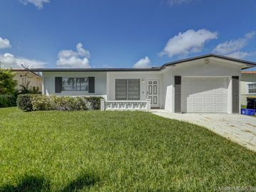 233 SE 4th Terrace #233, Dania Beach, FL, 33004,