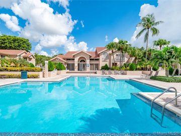 10421 SW 157th Pl #108, Miami, FL, 33196,